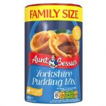 Aunt Bessies Yorkshire Pudding Mix 480g